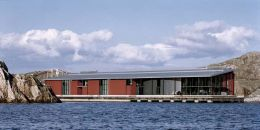 Niels Bruun-Nordic Watercolour Museum -4