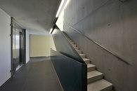 Luscher Architectes SA-Place de la Paix -1