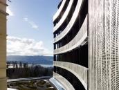 Foster + Partners-Dolder Grand Hotel -4