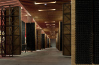 Foster + Partners-Foster + Partner's first winery -3
