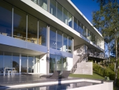 SPF:architects-Caverhill Residence -5