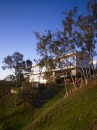 SPF:architects-Caverhill Residence -4