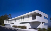 SPF:architects-Caverhill Residence -1