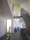 SPF:architects-Caverhill Residence -2