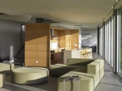 SPF:architects-Caverhill Residence -3