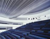 SelgasCano-Palacio de Congresos, Badajoz -3