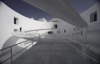 Estudio Arquitectura Campo Baeza-The MA: Andalusia's Museum of Memory -5