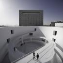 Estudio Arquitectura Campo Baeza-The MA: Andalusia's Museum of Memory -1