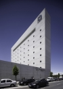 Estudio Arquitectura Campo Baeza-The MA: Andalusia's Museum of Memory -3