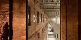 RAFAEL DE LA-HOZ Arquitectos-Daoíz y Velarde Cultural Centre -4