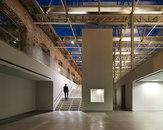 RAFAEL DE LA-HOZ Arquitectos-Daoíz y Velarde Cultural Centre -2
