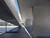 RAFAEL DE LA-HOZ Arquitectos-Espacio Miguel Delibes -2