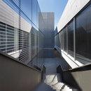 RAFAEL DE LA-HOZ Arquitectos-Espacio Miguel Delibes -3