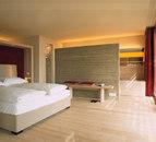 Matteo Thun & Partners-Vigilius Mountain Resort -5