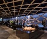 Matteo Thun & Partners-Hugo Boss Special Concept Store -1