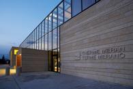 Matteo Thun & Partners-Hotel Therme Meran -1