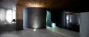 Saucier + Perrotte Architectes-Scandinave Les Bains Vieux-Montréal -2