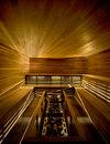 Saucier + Perrotte Architectes-Scandinave Les Bains Vieux-Montréal -3