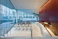 DS+R I Diller Scofidio + Renfro-Alice Tully Hall, Lincoln Center -3