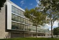 Pei Cobb Freed & Partners-Jacobi Medical Center Phase II Modernizations -4