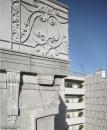 Edouard François Architecte-Fouquet's Barrière -4