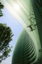 Kisho Kurokawa Architect & Associates-The National Art Center -2