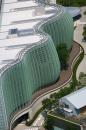 Kisho Kurokawa Architect & Associates-The National Art Center -5