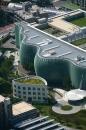 Kisho Kurokawa Architect & Associates-The National Art Center -1
