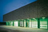 3LHD-Sports/City Hall Bale -2
