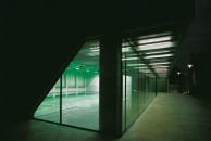 3LHD-Sports/City Hall Bale -5