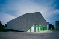 3LHD-Sports/City Hall Bale -4