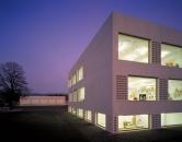 Enzmann + Fischer AG-Steinmürli School Buildung -5