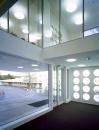Enzmann + Fischer AG-Steinmürli School Buildung -2