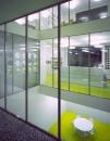 Enzmann + Fischer AG-Steinmürli School Buildung -3