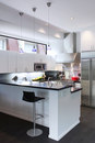 adysign-Residence Remodeling -5