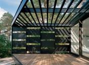 Tham & Videgård Arkitekter-Archipelago House -5