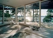Tham & Videgård Arkitekter-Archipelago House -3