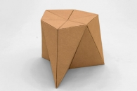 Nicola from Bern-Foldschool - cardboard furniture for kids -2