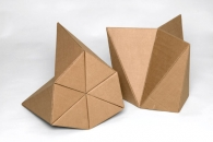 Nicola from Bern-Foldschool - cardboard furniture for kids -3