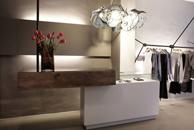 llot llov-Ruby Store -1