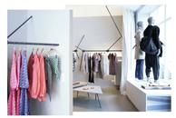 llot llov-Ruby Store -2