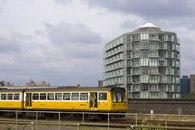 BDP architects-Abito Apartments -4