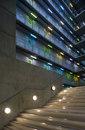 BDP architects-Abito Apartments -3