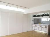 Bakoko Design & Developement-M Mansion -5
