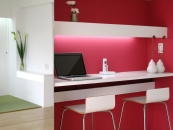 Bakoko Design & Developement-M Mansion -3