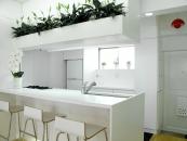 Bakoko Design & Developement-M Mansion -1