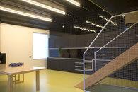 Arquitectos Anonimos / Atelier AA-cork house -4