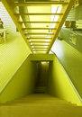 Arquitectos Anonimos / Atelier AA-cork house -3