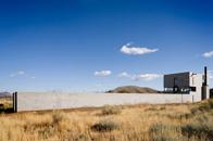 Olson Kundig Architects-Outpost -1