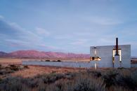 Olson Kundig Architects-Outpost -2